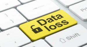 Cas d'entreprises qui laissent fuiter leurs données data sécurité