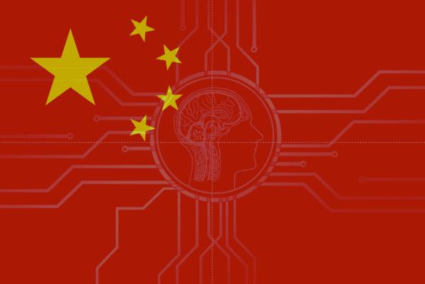 Zero Trust, intelligence artificielle Chinoise pour détecter des faits de corruption au sein des administrations