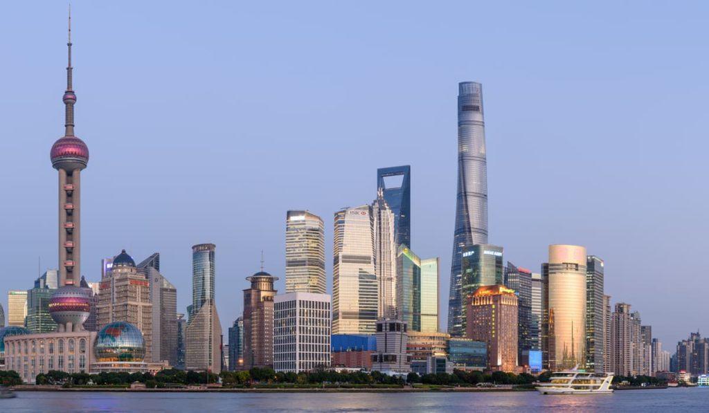 En Chine évaluer l'identité des actionaires conformité avec fcpa faire une Due Diligence article de Thomas Fox