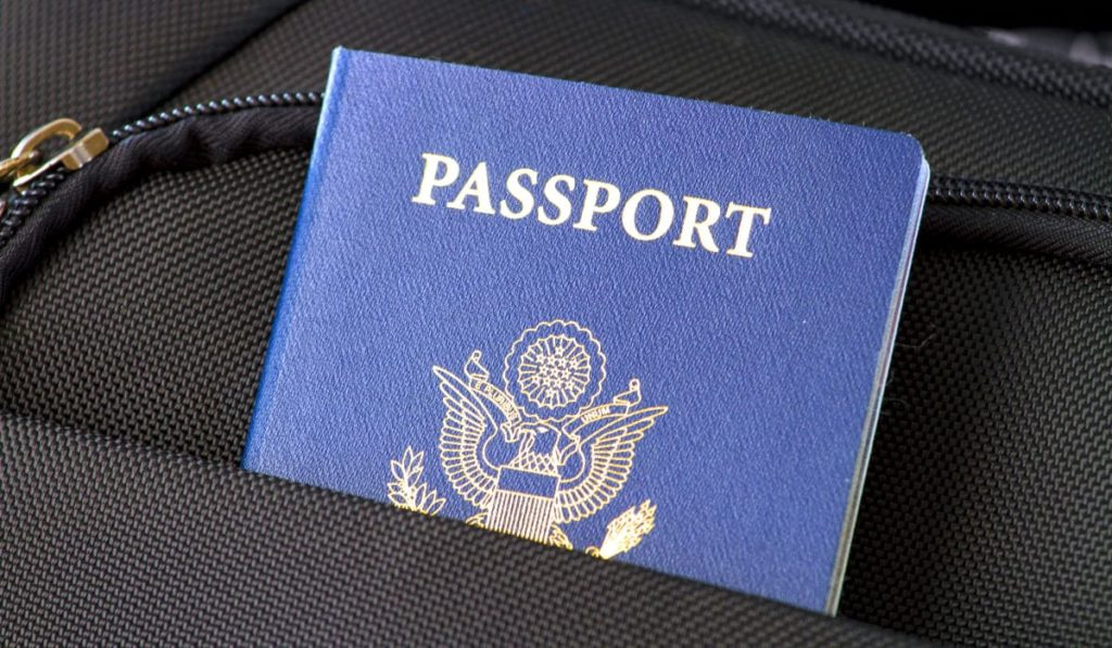 Golden visas paradis caraïbes passeport entrée espace schengen europe