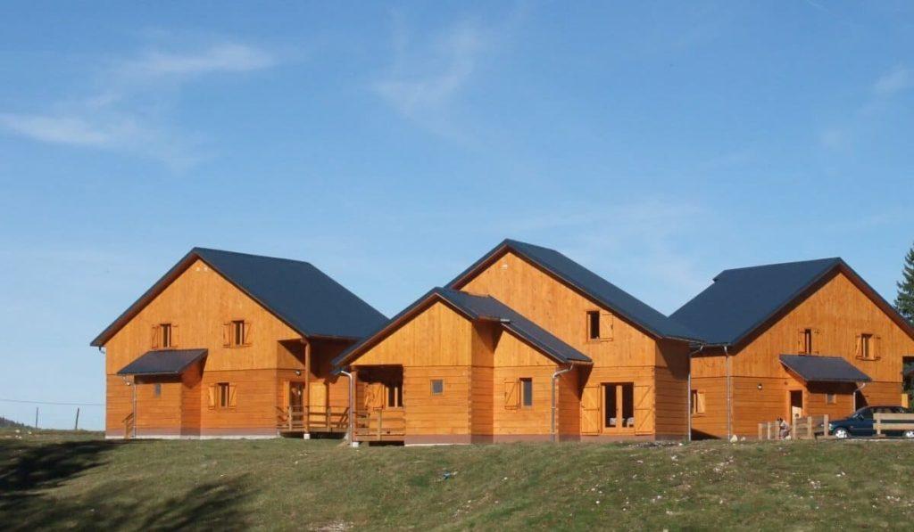 maisons en bois Pascobois une pme escroquerie partenaire et revendeur
